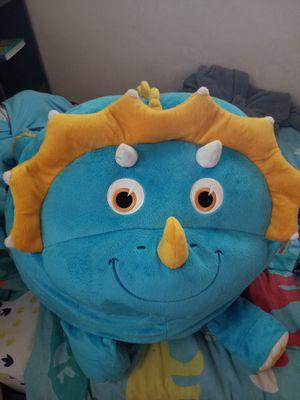 Dinosaur stuffed animal for Sale in Worthington, OH