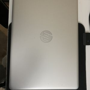 Hp Notebook 15 for Sale in Bellevue, WA