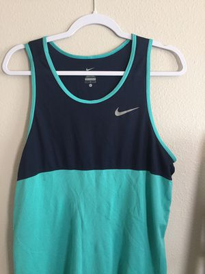 Nike Running Tank L for Sale in Bend, OR