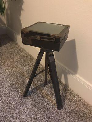 Decorative camera for Sale in Houston, TX