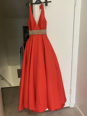 Quince/prom/homecoming dress for Sale in Aventura, FL