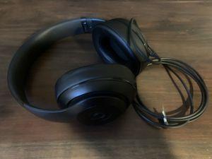 Beats Headphones for Sale in St. Petersburg, FL