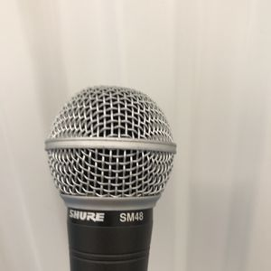 Microphones for Sale in Cape Coral, FL