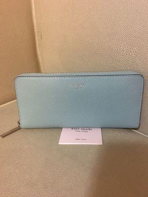 Beautiful Wallet Kate Spade ♠️ for Sale in Gardena, CA