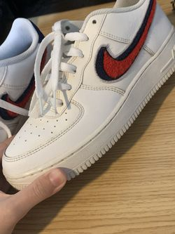 Air Force 1 for Sale in Atwater,  CA