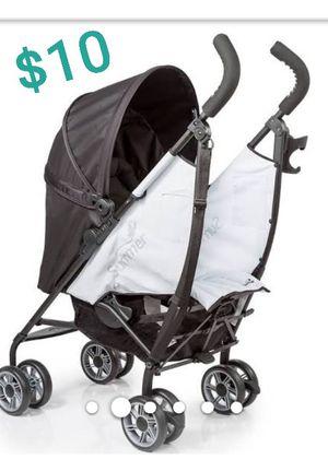 Summer stroller for Sale in Dinuba, CA