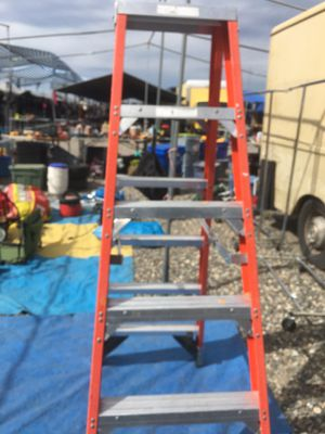 Ladder for Sale in Pasco, WA