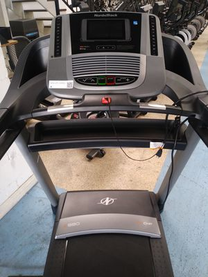 NordicTrack C990 Treadmill for Sale in Los Angeles, CA