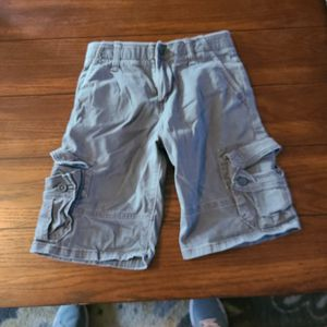 Biys Shorts for Sale in East Peoria, IL