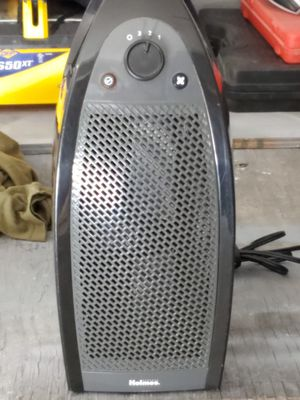 Humidifier for Sale in Winchester, CA