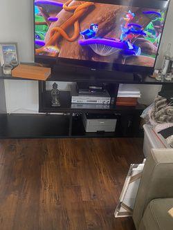 Entertainment Center / Shelve for Sale in Pomona,  CA