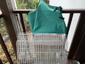 Guinea pig, cage for Sale in La Mesa, CA