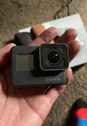 Gopro 5 for Sale in Beaverton, OR