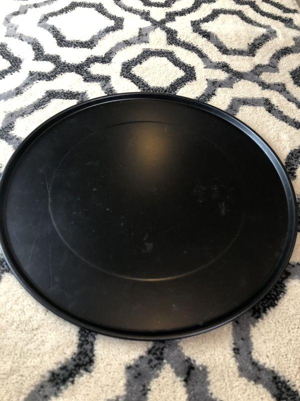 Set of Baking Pan and Cooling Rack