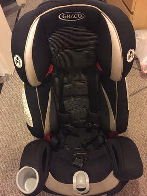 Graco car seat for Sale in Arlington, MA
