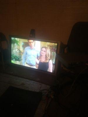 HDTVmonitor for Sale in El Monte, CA