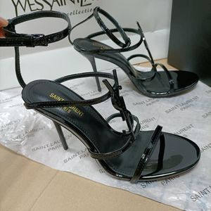 Ysl heels for Sale in Elmont, NY