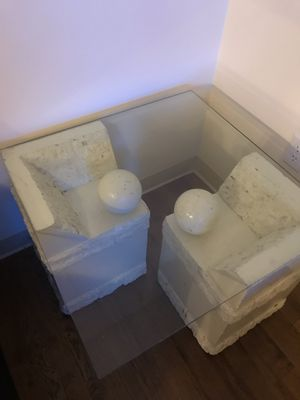 End tables for Sale in Boston, MA