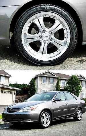 $600 Toyota Camry for Sale in Corona, CA