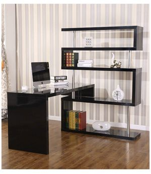 Office desk for Sale in Addison, TX