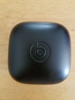 Power Beats Pro True Wireless for Sale in Lutz, FL