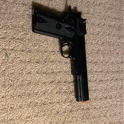 BB Gun And Bb's for Sale in Smyrna,  GA