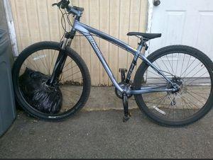 Specialized Rock Hopper Mountain Bike for Sale in Weymouth, MA