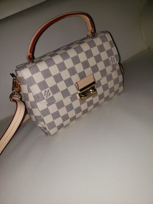 Louis Vuitton Croisette for Sale in LaPlace, LA