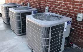 🔥🔥👨🔧sale air conditioner 🔥🔥👨🔧 for Sale in Phoenix, AZ