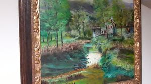** Painting ** for Sale in Clinton Township, MI