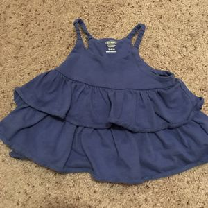 Old Navy Top for Sale in Chandler, AZ