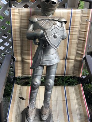 Oh tin man for Sale in Melbourne, FL
