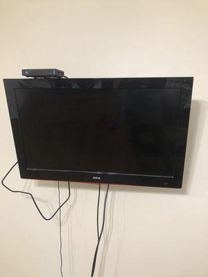 RCR TV for Sale in Fresno, CA
