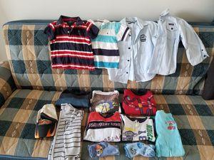 Kids clothes (2-3 ages)($5)(14 pieces) for Sale in Arlington, VA