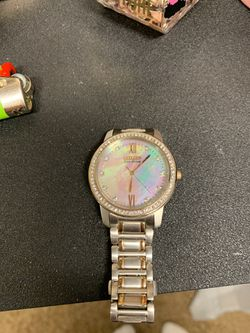 Citizen Eco-drive women's watch for Sale in Bend,  OR