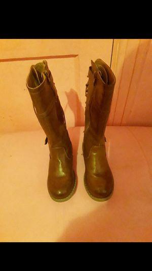 Little girl boots for Sale in Norfolk, VA