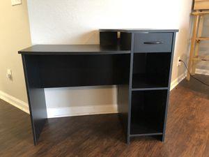 Study Table/Computer Desk for Sale in Sanford, FL
