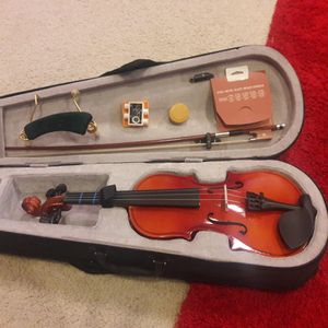 Violin For Sale for Sale in Bothell, WA
