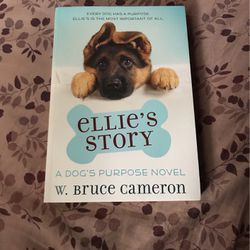 Ellie's Story 190 Pages Brand New for Sale in Salt Lake City,  UT