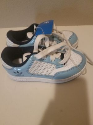 Adidas size 12 for Sale in Tacoma, WA