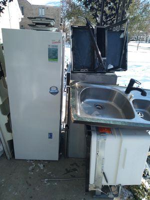 Free scrap. Wheaton north side. for Sale in Wheaton, IL