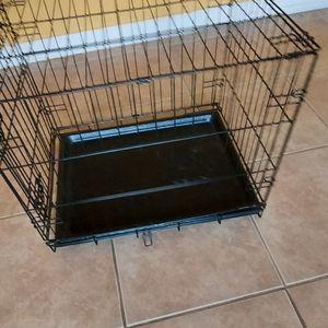 Small Dog Cage for Sale in Albuquerque, NM