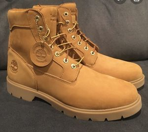 Timberland Boots Classic 6in WaterProof for Sale in Littleton, CO