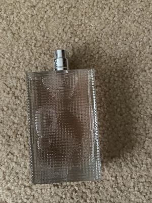 perfume for Sale in Imperial Beach, CA
