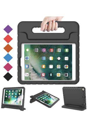 Kids iPad case for Sale in South Gate, CA