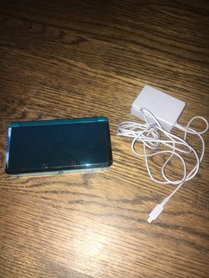 Nintendo 3DS for Sale in Brick, NJ