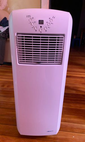 NewAir Portable Air Conditioner for Sale in Rock Island, IL