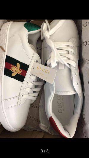 Gucci shoes for Sale in Chalmette, LA