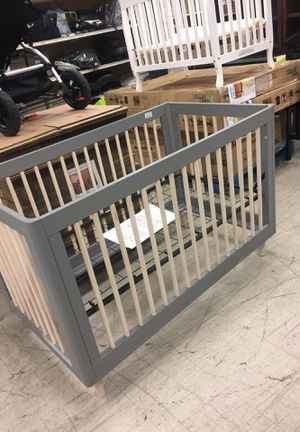 Baby crib for Sale in San Leandro, CA