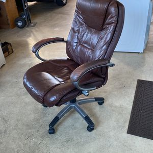 Office Chair for Sale in Everett, WA